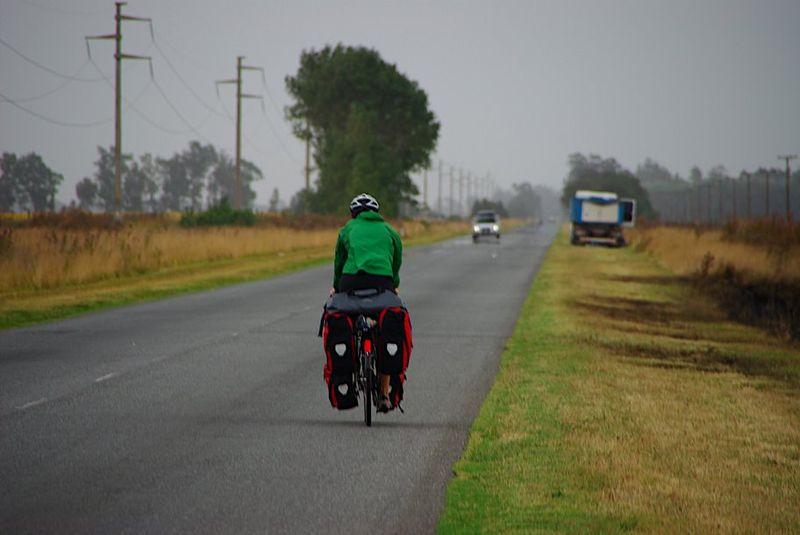 BikeSouthAm