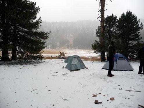 7_snowcamp2_drylake