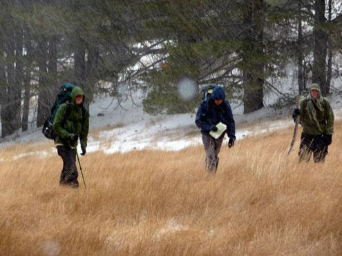 9_hikeout_drylake