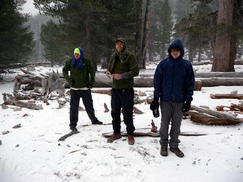 8_snowcamp_drylak