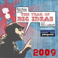 The_year_of_big_ideas_2009