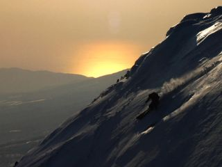 Ski13