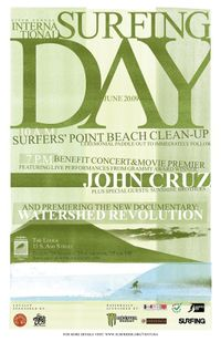 Intl_surf_day_2009_2