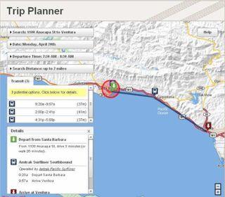 Trip_planner_map