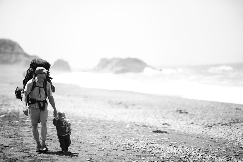 Lost Coast1