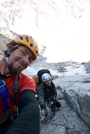 Kashmir07-FTRS-Climb1047-2