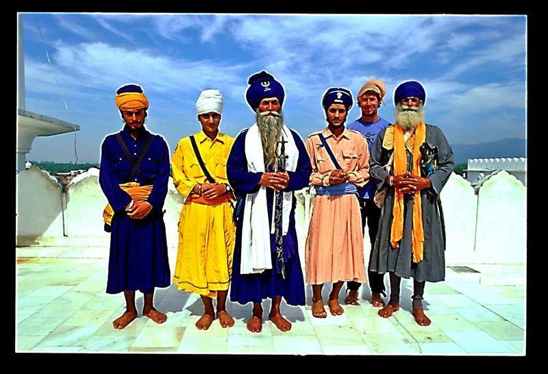 Sikh-jc-1-copysmall-2