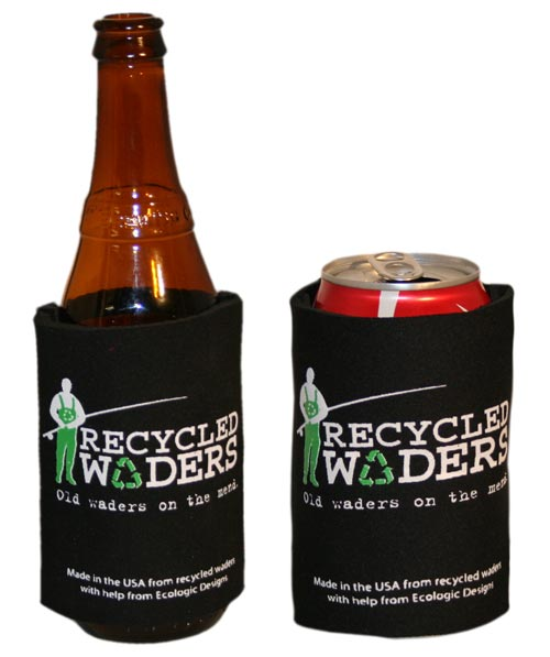 Recycled_waders_cozie_lg