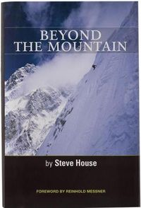 Beyond_the_Mountain_cover