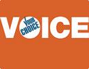 Vyc_logo3