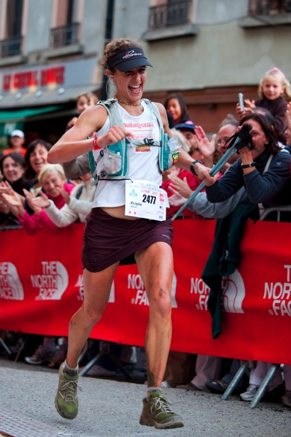 Krissy finish2