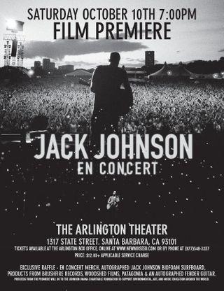 Jj_en_concert_sb