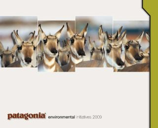 Enviro Book 2009_p1