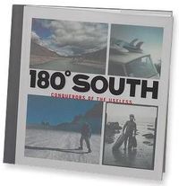 180south_book