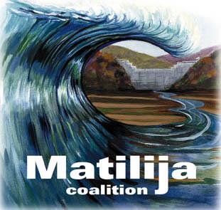 Matilogo