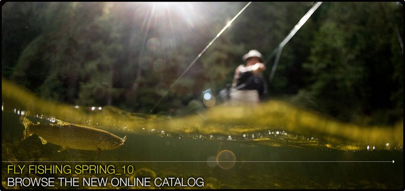 Flyfish_online_SP10