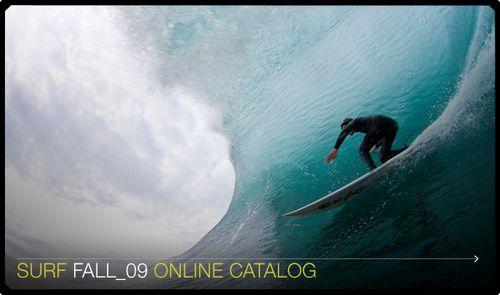 Patagonia_Surf_e-catalog_F9
