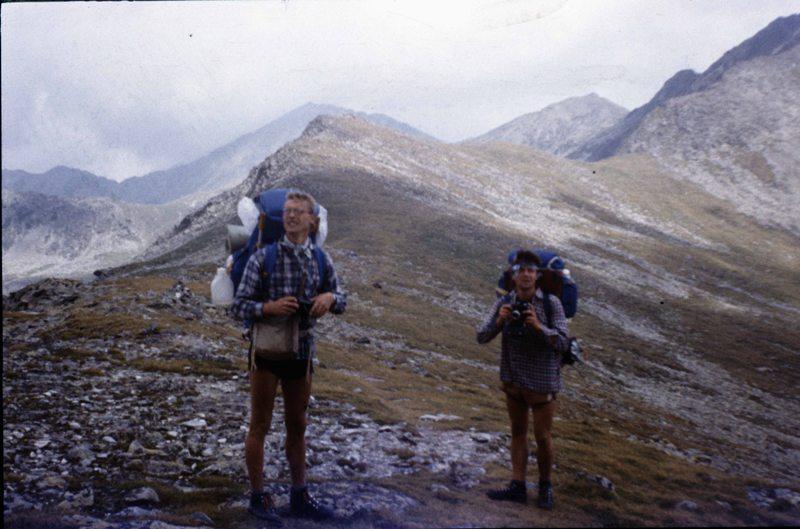 1986_Bulgaria