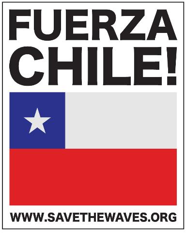 FUERZA_CHILE