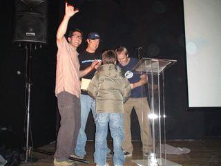AFF CHILE 06