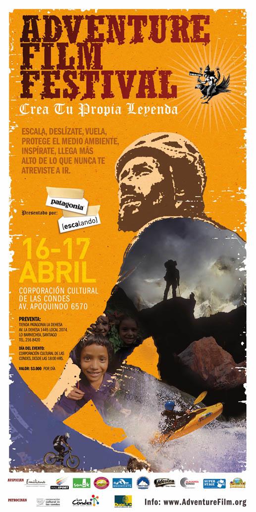 Adventure-Film-Festival-Poster