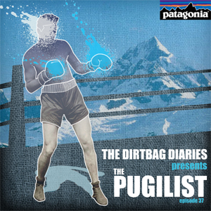 The_pugilist