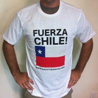 Fuerza-chile-white-sm