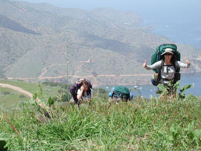 Ani Catalina 2008