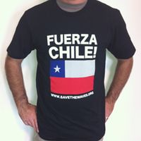 Fuerza-chile-black-sm