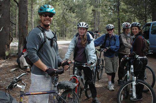 Jesse-with-bikers