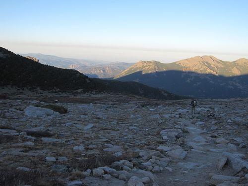 Kc - BH longs hikeIMG_2626