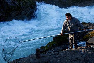 _MG_2222Wet-suwet-en-pescando-salmon