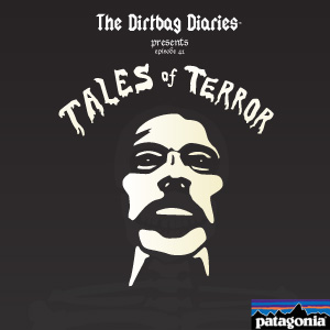 Tales of terr