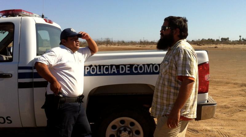 11_Policia