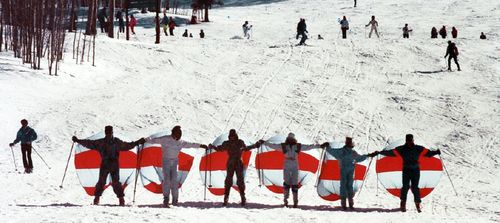 Ski_Klipper_Fun!.62211624_large