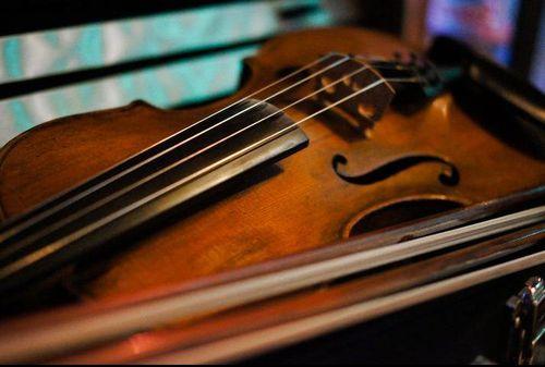 Fiddle_1