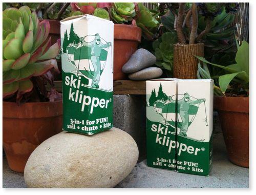 Ski-Klipper-5a.194194155