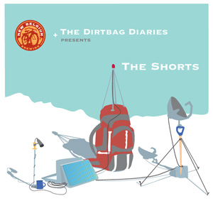 Shorts_back_pack_half