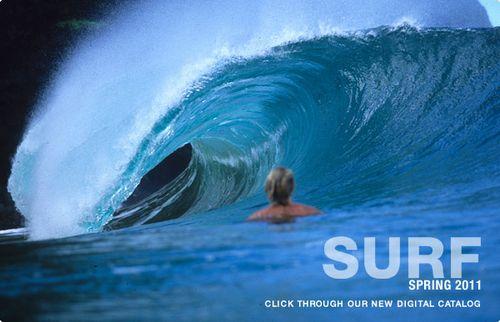 042111_e-surf_S11