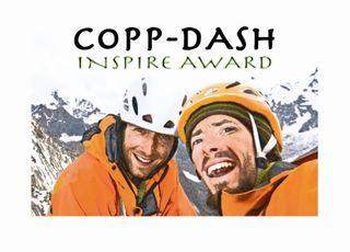 Copp-Dash