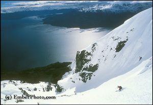 2_Ember_Photo_Patagonia