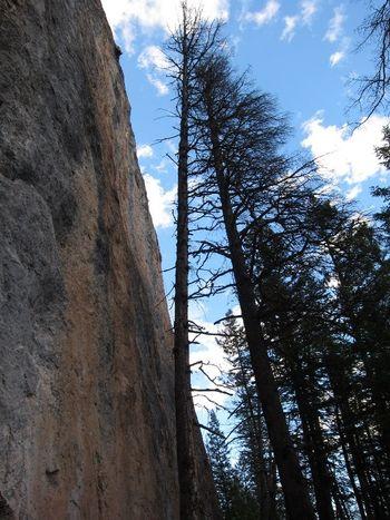 Kc - climbIMG_0628