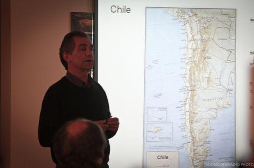 CharlaJuanPabloOrrego_PatagoniaElGolf_26JUL2011_RodrigoFariasM©Photo-3-2
