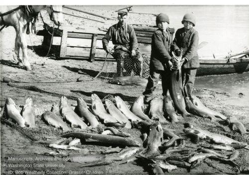 Phoca_thumb_l_Kids-Fishing-22