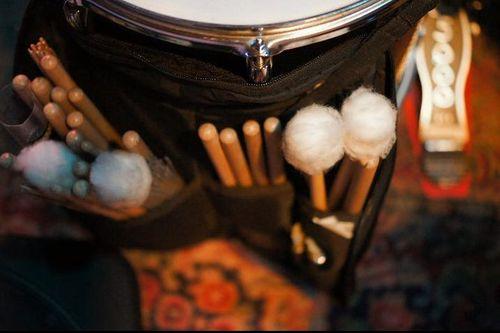 Drums_1
