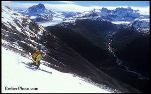 4_Ember_Photo_Patagonia