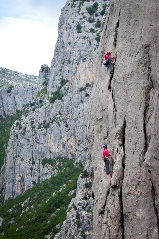 20110501Slovenia-Croatia543