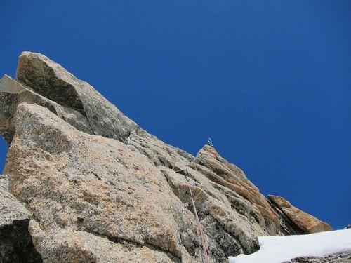 Kc - janet cap summit IMG_0386(LR)