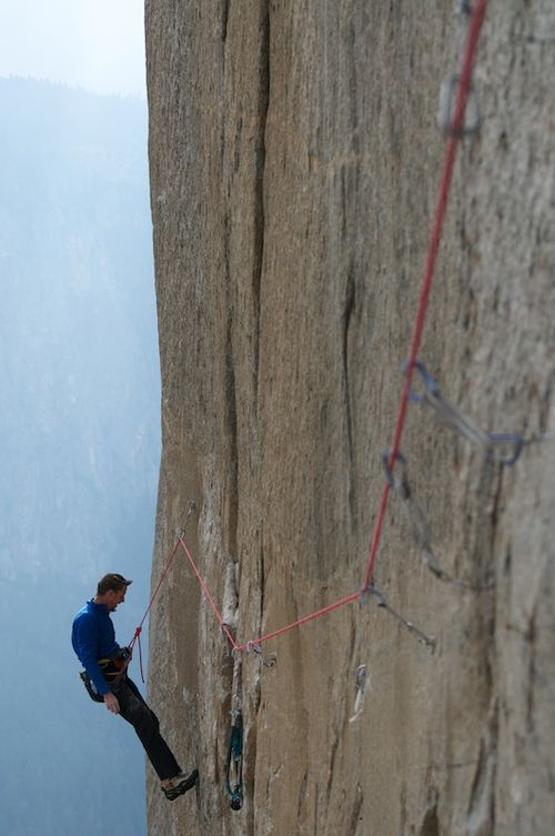 CaldwellR.2010.09.12576(rope end)