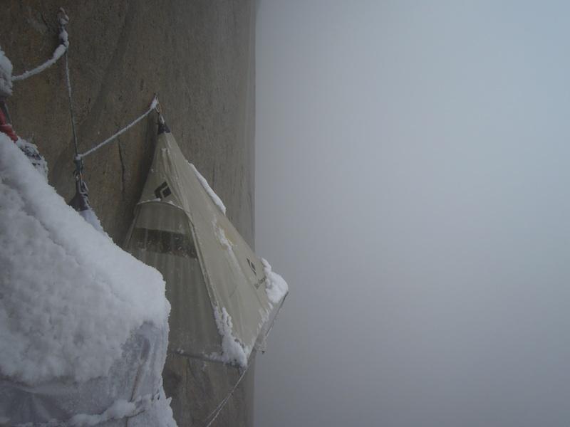 Caldwell.rebecca3.TCL(snow)